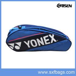 2016 New Badminton Racket Bag/Racquet Bag