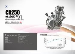 China Water Cooled Atv Engine, Water Cooled Atv Engine