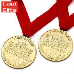 Custom Sport Metal Small Style Souvenir Use Antique Medal