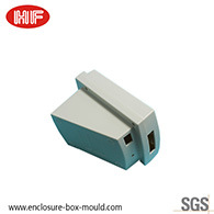 China Small Electronics, Small Electronics Manufacturers, Suppliers ...