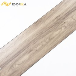 Manufacturer Durable Damp Proof Vinyl Floor PVC Tile Energy Saving Laminate Wood Flooringmanufacturer Durable Damp Proof Vinyl Floor PVC Tile Energy Saving Lam