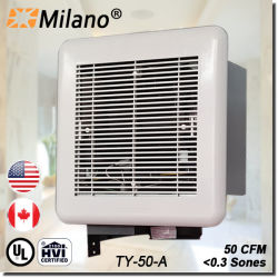 China Bathroom Fan, Bathroom Fan Wholesale, Manufacturers, Price