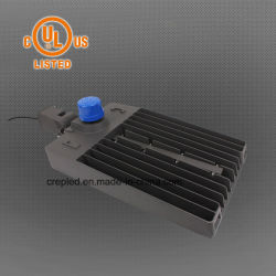80W/150W/200W/240W/300W Competitive Price LED Packing Lot Lighting with UL Listed