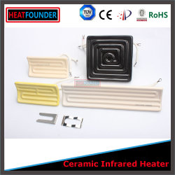 Electric Radiant Heater Light Infrared Heater