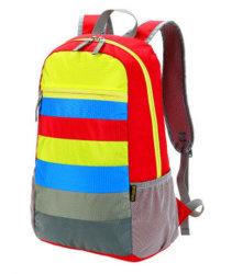 5 Colors Outdoor Skin Bag Ultralight Sports Backpacks Foldable Mountaineering Bag 25L Waterproof Pack
