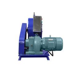 Nice Quality Peristaltic Hose Pump for Indium Slurry