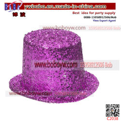 becc0b70 Carnival Hat Promotional Items Bucket Hat Party Decoration Party Products  (C2038)