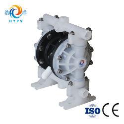Portable Actel Diaphragm Pump Pneumatic Pump