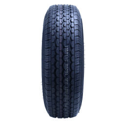 China Car Tire, Car Tire Manufacturers, Suppliers, Price | Made-in