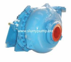 Sand Suction Dredge Slurry Pump