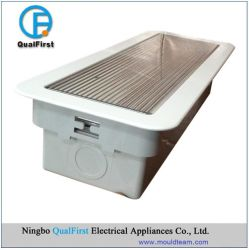 Plastic Injection Mould of LED Light