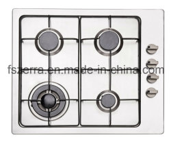 Gas Stove Africa Commercial Portable Gas Stove Burner Gas Hob Jzs54102