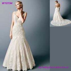 52c4fabd9 China Wedding Dresses manufacturer, Wedding Gowns, Bridal Dresses ...