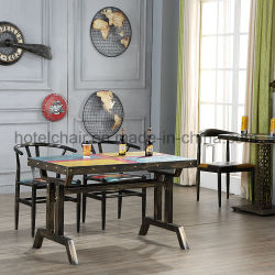 China cast iron table leg cast iron table leg manufacturers shabby chic bedroom side table cast iron table leg for sale watchthetrailerfo