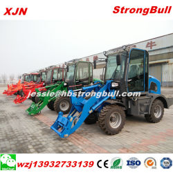 China Mini Loader Parts, Mini Loader Parts Manufacturers