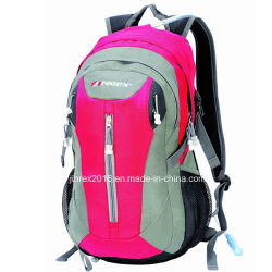 Outdoor Sports Hydration Running Water Backpack Bag