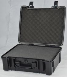 China Manufactory Tool Box/Equipment Carrying Tool Case/Tool Box Sets