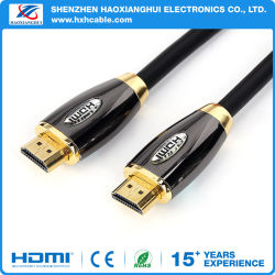 a Type HDMI Cable 1.4 M-M Cable for Blu-Ray DVD HDTV LCD xBox 1080P