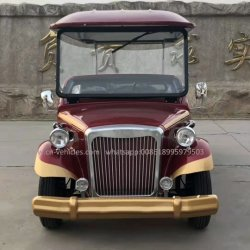 China Mini Moke Mini Moke Manufacturers Suppliers Price