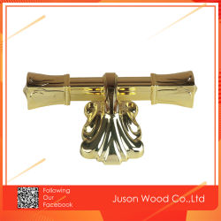 Js-H9007-1 Good Price Coffin Handle