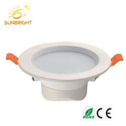 online store 7a623 1143d China Motion Sensor Led Downlight, Motion Sensor Led ...