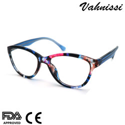 7ec701ae3 China Cat Eye Glasses Frames, Cat Eye Glasses Frames Wholesale ...