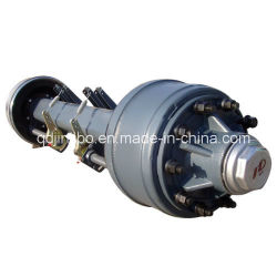 China Rear Axle, Rear Axle Manufacturers, Suppliers, Price ...