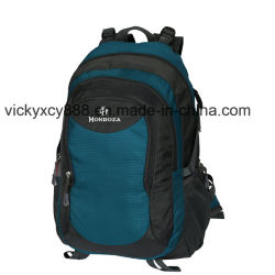 Breathable Outdoor Travel Sports Leisure Hiking Bag Backpack Pack (CY8912)