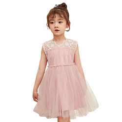 acc9b45c3ef4d China Fashion Baby Dress, Fashion Baby Dress Manufacturers ...