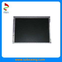 12.1inch LCD Display 800 (RGB) *600, Used for Medical Device