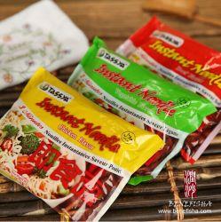 Tassya Instant Cup Noodle Bowl Noodle Bag Noodle Convienient Noodle
