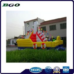 2017 Hot Inflatable Mini Water Swimming Pool