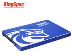 2.5 Inch SATA 3 7mm SSD Solid State Drive for UMPC and Notebook for POS Machine, Ipc, Server, etc.