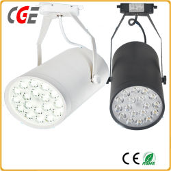 LED Lights 2-Years Warranty Spot Light Track Light PAR28/PAR30 Indoor Lamp