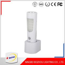 Wholesale White Motion Sensor Mini Night Light LED Kids