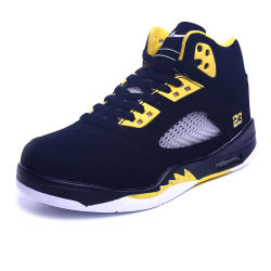Highest Quality Brand Jd11 Fashion Air Sport Shoes Sneaker Basketball Shoes