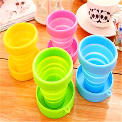 High Quality Promotional Cup Holder Suppliers Worldwide Plastic Home Decoration
