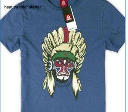 5fdbe5d6 T-shirt Sticker Factory, China T-shirt Sticker Factory Manufacturers ...