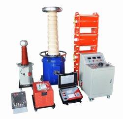 GDTF-200/200 CVT Test and Calibration equipment for 275kV CVT