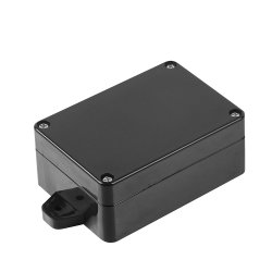 China GPS Tracking Device, GPS Tracking Device Manufacturers