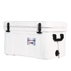 Lerpin 75L Rotomolded Sports Ice Bucket Cooler Box