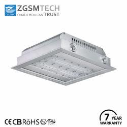 China surface mounted light fixtures surface mounted light fixtures 120w square surface mounted ceiling light fixture ip66 aloadofball Choice Image