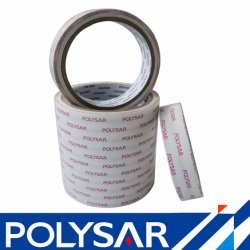 Similar to Nitto 5000ns Double Sided Nonwoven Fabric Adhesive Tape
