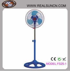 10inch Industrial 1 in 1 Fan-Stand Fan-Mini Industrial Fan-Competitive Price