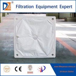 Dz Slurry Filter Plate