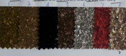 Decorative Multicolor Glitter Wallpaper Fabric