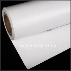 Inkjet Printing Waterproof Flag Fabric