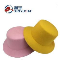 4532098ec0f7e Wholesale Bucket Hat, Wholesale Bucket Hat Manufacturers & Suppliers ...
