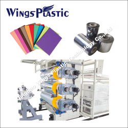 Plastic Polycarbonate Sheet Manufacturing Machine|Wholesale HDPE PP HIPS Pet Thermoforming Sheet Machine|PMMA Acrylic PVC Clear Sheet Extruder Machine Price