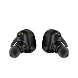 Bluetooth Headset Sport Headset Headphone Bluetooth Earphone Sport Earphone Dm-X26